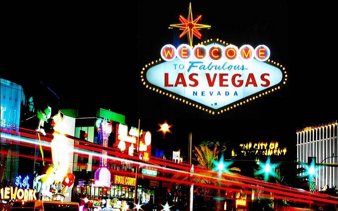История города игры: как развивался азарт Лас-Вегаса