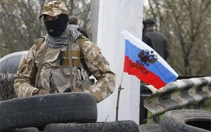 """В МИД объяснили, почему оккупированный Донбасс не может быть """"вживлен"""" в Украину"""