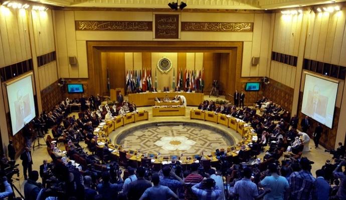 В Женеве началась встреча ООН и ВПК по сирийскому вопросу