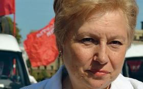 """Гучний арешт: СБУ розповіла про зрив нової спроби створити """"Новоросію"""""""