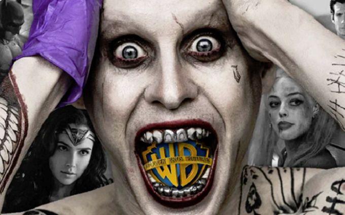 Голлівуд сколихнув ще один гучний сексуальний скандал: в центрі - Warner Brothers