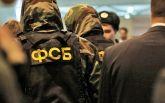 Спецслужбы РФ задержали 12 экс-бойцов ВСУ