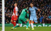 Монако - Манчестер Сити: прогноз на матч Лиги чемпионов 15 марта