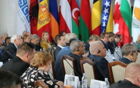 Найвпливовіші країни терміново запустили Московський механізм - що відбувається
