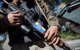 Сутки в АТО: штаб информировал о семи пострадавших украинских бойцах