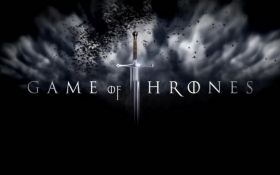 """З'явилися перші кадри з нового сезону """"Гри престолів"""": опубліковано відео"""