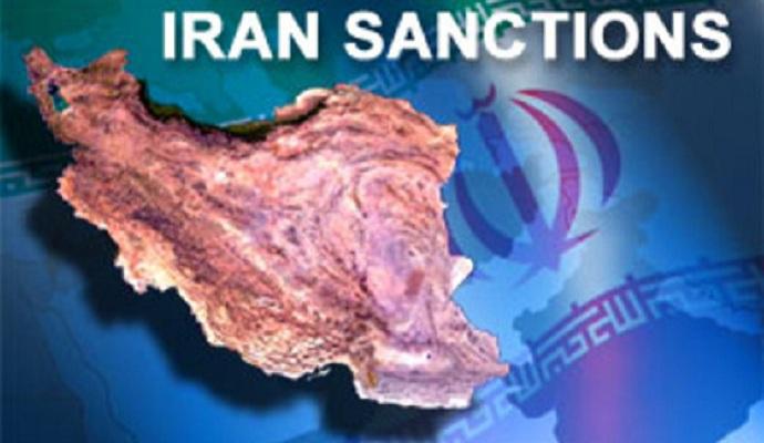 Санкции против Ирана могут быть сняты 16 января