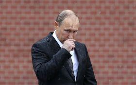 Німеччина жорстко поставила Путіна на місце - з'явилася перша реакція української влади