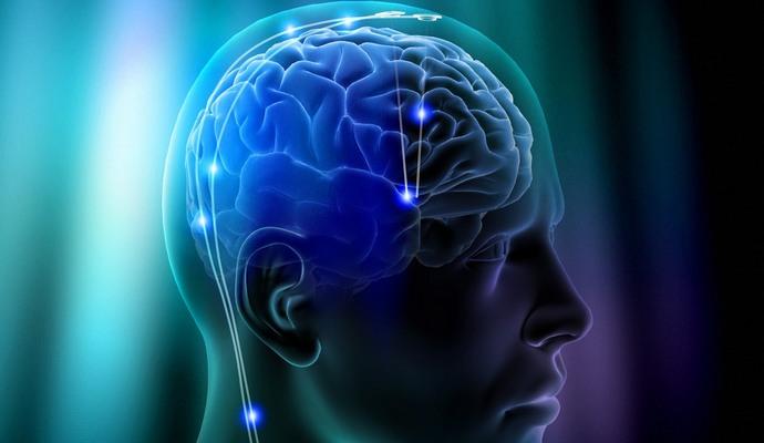 Ученые создали чип, который заменит трепанацию черепа
