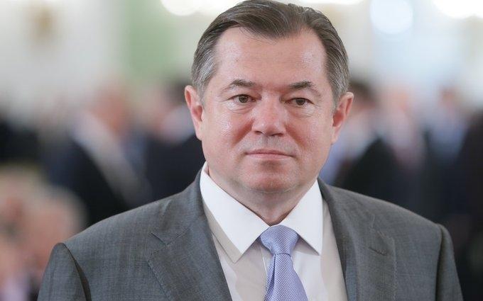 Екс-нардеп розповів, як радник Путіна в Луганську говорив про повалення української влади