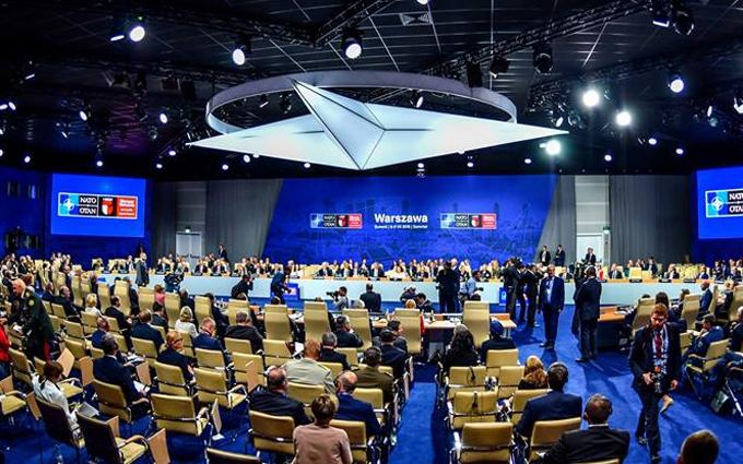 Країни НАТО чітко пояснили, коли чекають виборів на Донбасі