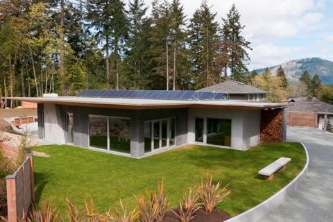 Найактуальніші енергозберігаючі технології для дому (11 фото) (4)