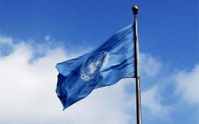 В ООН намерены прекратить гумпомощь Донбассу