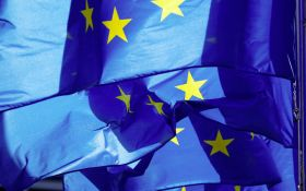 Саміт лідерів ЄС одностайно засудив дії Кремля - перші подробиці