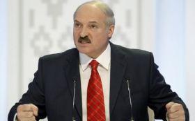 Погрози стали реальністю - Лукашенко нарешті почав мститися Путіну