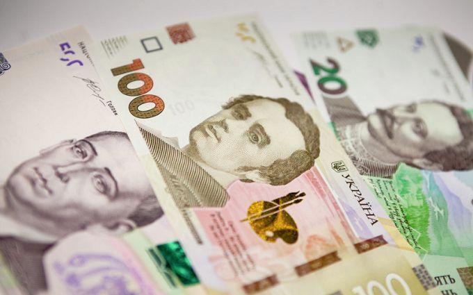 Выделяем миллиард гривен - Кабмин поделился с украинцами прекрасной новостью