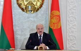Это единственный выход из ситуации - Евросоюз бросил публичный вызов Лукашенко