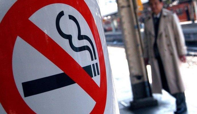 В Туркменії більше не продають сигарети