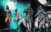 У десятці кращих Україна - названі найкращі пісні Євробачення за всю історію конкурсу