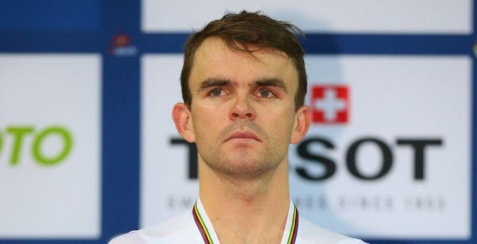 2-кратный призер Олимпийских игр арестован заторговлю наркотиками
