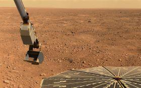 Вчені приголомшили новою гіпотезою про стародавнє життя на Марсі - що варто знати