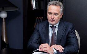 Суд принял резонансное решение по украинскому олигарху
