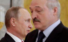 Що вирішив Путін після переговорів з Лукашенком - в Кремлі нарешті зробили заяву