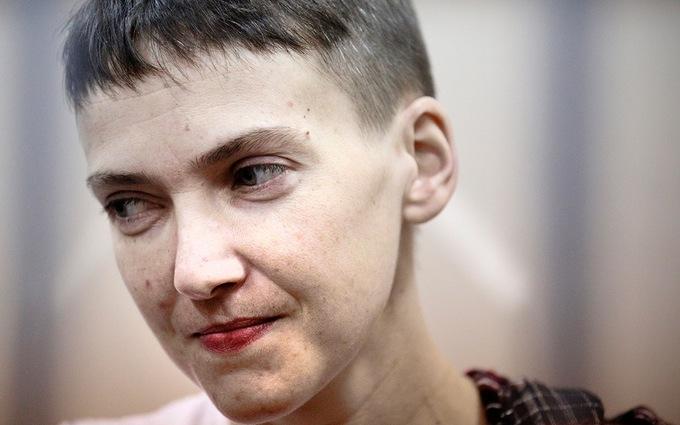 Адвокат Савченко рассказал, как в Конгрессе США жестко обозвали Лаврова