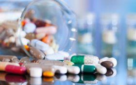 Минздрав назвал лекарства, которыми нельзя лечить детей от гриппа