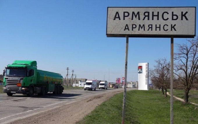 П'яна стрілянина російського десанту: стали відомі нові деталі інциденту в Криму