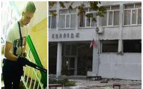 """В России запретили сравнивать массовое убийство в Керчи с расстрелом в """"Колумбайне"""""""