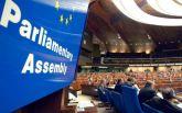 В Украине рассказали, как в ПАСЕ провалился блицкриг-план России