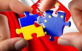 Це вже занадто: соцмережі киплять через слова Качиньського про Україну