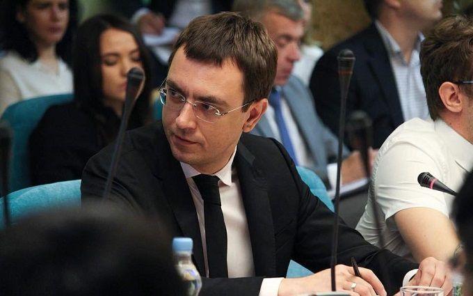 Названо главное преимущество ототмены ж/д сообщения сРоссией