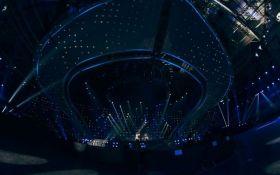 MONATIK откроет первый полуфинал Евровидения-2017 на главной сцене