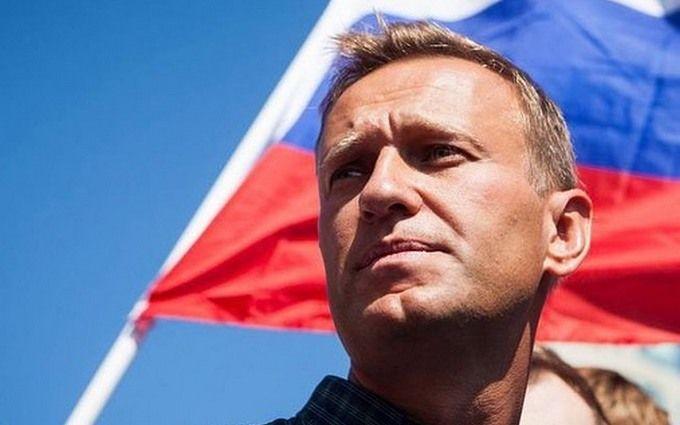 ФБК в новом фильме показал всю правду об отравлении Навального