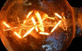 Нацкомісія миттєво відреагувала на рішення Зеленського - до чого готуватися