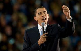 Втратили сором: Обама жорстко розкритикував світових лідерів