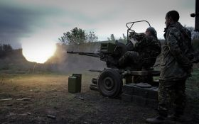 ЗСУ дали потужну відсіч ворогу на Донбасі: бойовики понесли нові втрати