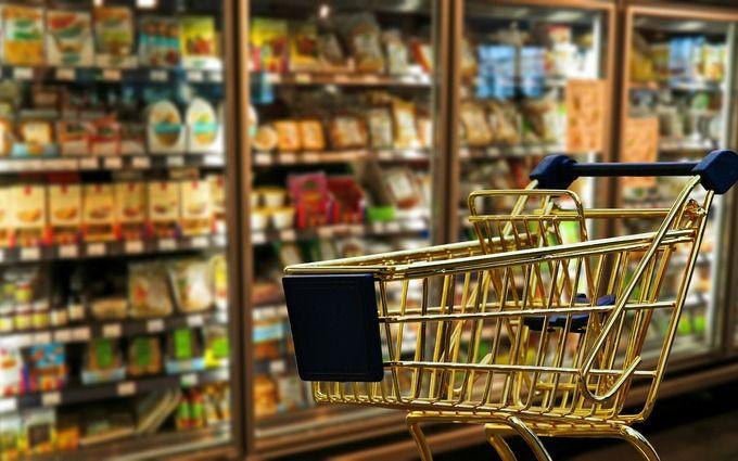 В Україні нарешті почали регулювати ціни на продукти - що це значить