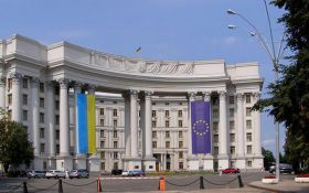 Скандальное заявление Земана по Крыму: появилась реакция Украины