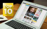 ONLINE.UA вошел в ТОП-10 общественно-политических интернет-СМИ Украины