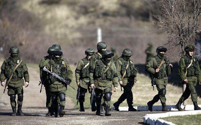 """""""Крим, як це було"""": вийшов фільм про анексію півострова"""