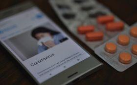 Пандемия коронавируса: Китай начал борьбу с новой опасностью