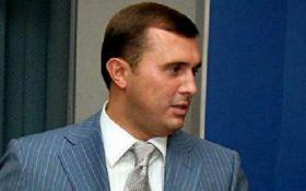 Печерський суд розгляне запобіжний захід затриманому екс-нардепу Шепелєву