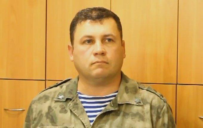 """Убитий """"чиновник"""" ЛНР ожив, у соцмережах сумніваються: опубліковано відео"""