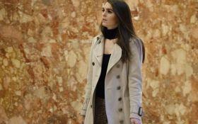 Посаду директора з комунікації Білого дому зайняла 28-річна модель