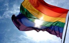 В Чечне шокировали новым заявлением по охоте на геев