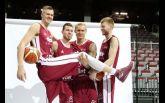 Зірка НБА зіграє матч у Києві