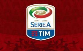 Sport Arena запускает турнир прогнозистов итальянской Серии А